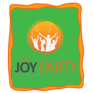 joy party feste di compleanno